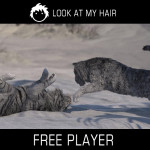 LAMH Free Player beta versions get public