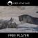 LAMH Free Player beta versions get public