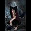 RavenHairA_md_thumb