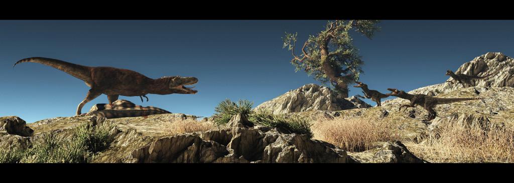 Tarbosaurus-diner-50pct