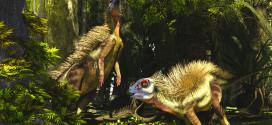 Porcupinosaurus!