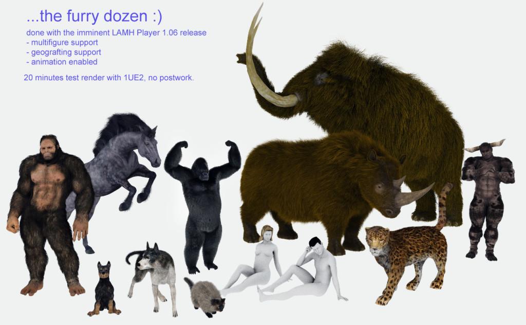 furry-dozen-2b