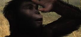 Genesis Primate Fur preset by Scott Livingston