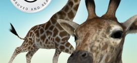 SilverKey Giraffe preset here!
