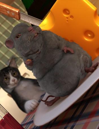 mousemainpromo_1_1