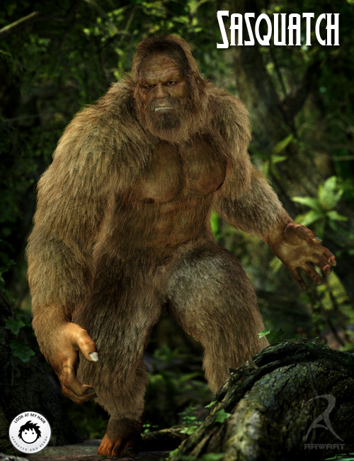 sasquatch_Main