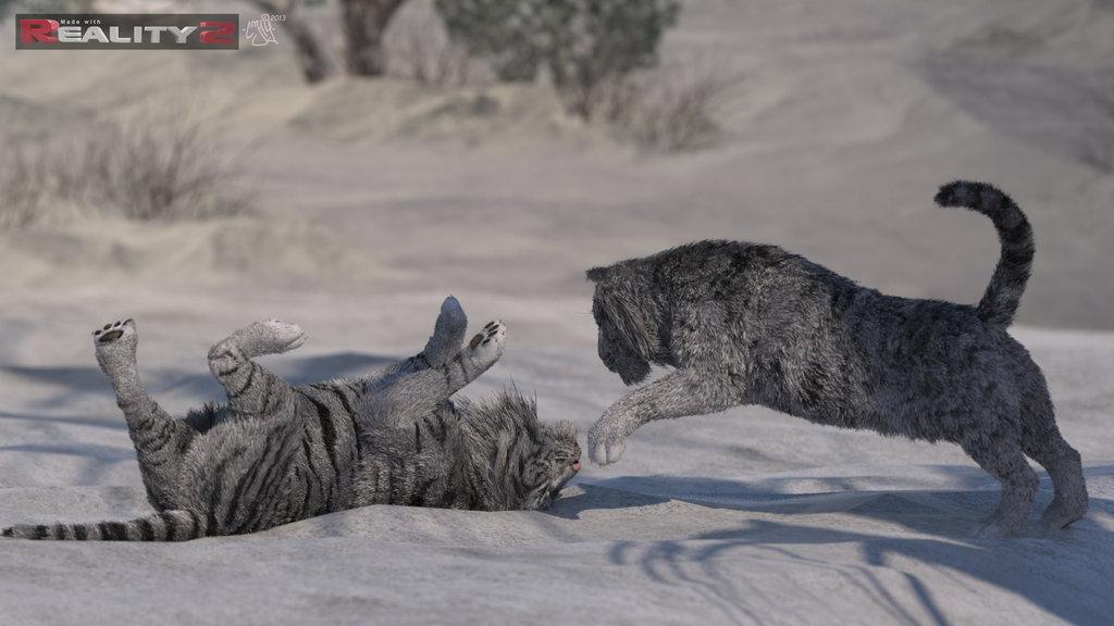 tigers_in_winter_by_grassie73-d5vkgn3